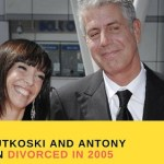 Nancy Putkoski: 5 Interesting Facts to Know About Antony Bourdain EX-WIFE