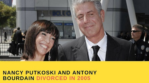 nancy putkoski with husband