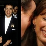 Samantha Lewes Wiki: Everything to Know About Tom Hanks Ex-Wife