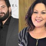 Martyn Eaden Wiki: Facts to know about Chrissy Metz Ex Husband