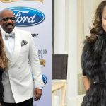 Marjorie Bridges Woods: Everything to Know About Steve Harvey Wife