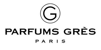 Parfums Gres logo