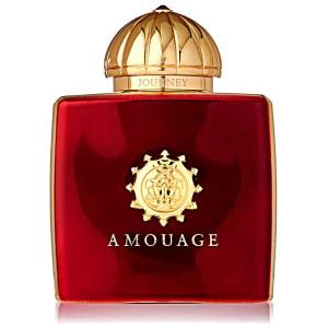 Journey - Amouage Γυναικείο Άρωμα Τύπου 50ml