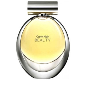 Beauty - Calvin Klein Γυναικείο Άρωμα Τύπου - senses.com.gr