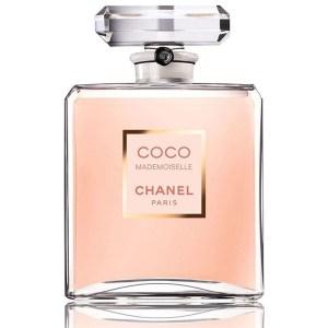 Coco Mademoiselle - Chanel Γυναικείο Άρωμα Τύπου - senses.com.gr
