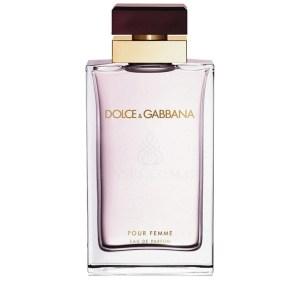 Dolce&Gabbana Pour Femme - Dolce & Gabbana Γυναικείο Άρωμα Τύπου - senses.com.gr