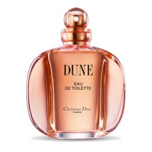 Dune - Dior Γυναικείο Άρωμα Τύπου - senses.com.gr