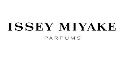 Issey Miyake logo