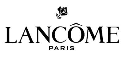 Lancome perfumes logo