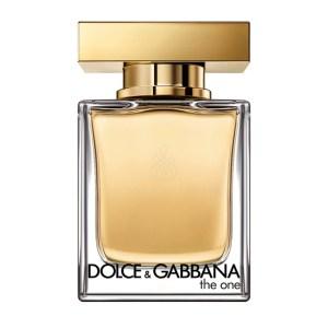 The One - Dolce & Gabbana Γυναικείο Άρωμα Τύπου - senses.com.gr
