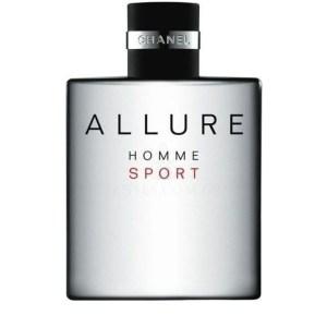 Allure Homme Sport - Chanel Ανδρικό Άρωμα Τύπου - senses.com.gr