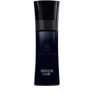 Armani Code - Giorgio Armani Ανδρικό Άρωμα Τύπου - senses.com.gr