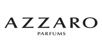 Azzaro perfumes - logo