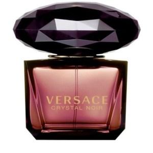 Crystal Noir - Versace Γυναικείο Άρωμα Τύπου - senses.com.gr