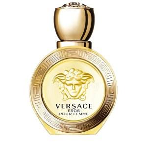 Eros Pour Femme - Versace Γυναικείο Άρωμα Τύπου - senses.com.gr