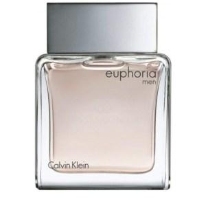 Euphoria Men - Calvin Klein Ανδρικό Άρωμα Τύπου - senses.com.gr