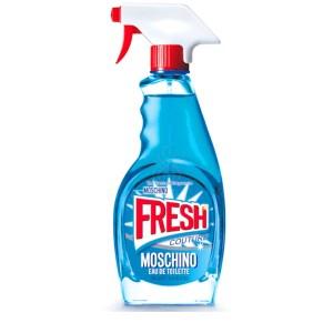 Fresh Couture - Moschino Γυναικείο Άρωμα Τύπου - senses.com.gr