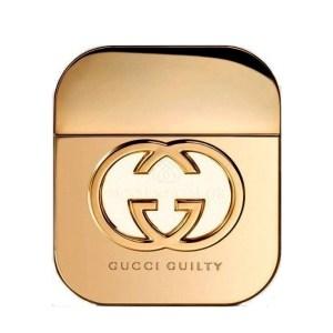 Gucci Guilty - Gucci Γυναικείο Άρωμα Τύπου - senses.com.gr
