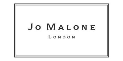 Jo Malone - logo