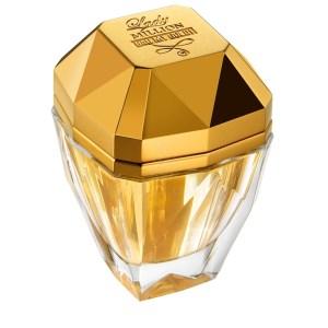 Lady Million Eau My Gold - Paco Rabanne Γυναικείο Άρωμα Τύπου - senses.com.gr