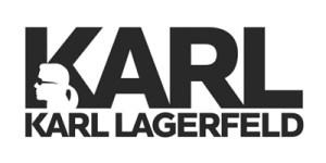 karl lagerfeld perfumes - logo