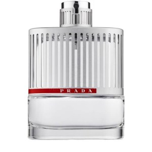 Luna Rossa - Prada Ανδρικό Άρωμα Τύπου - senses.com.gr
