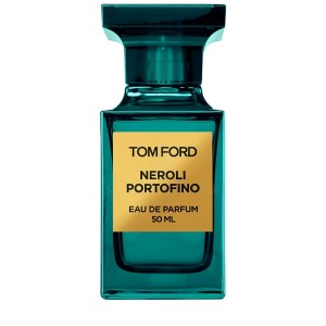Neroli Portofino - Tom Ford Unisex Άρωμα Τύπου - senses.com.gr