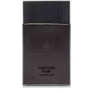 Noir Anthracite - Tom Ford Ανδρικό Άρωμα Τύπου - senses.com.gr