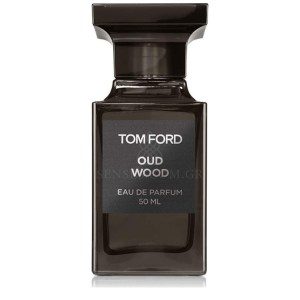 Oud Wood - Tom Ford Unisex Άρωμα Τύπου - senses.com.gr