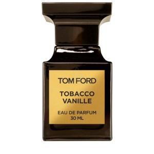 Tobacco Vanille - Tom Ford Unisex Άρωμα Τύπου - senses.com.gr