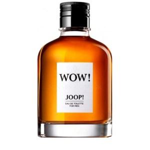 Wow! - Joop Ανδρικό Άρωμα Τύπου - senses.com.gr