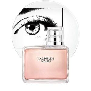 Calvin Klein Women - Calvin Klein Γυναικείο Άρωμα Τύπου - senses.com.gr