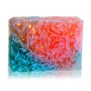 Enigma - Gucci Rush Χειροποίητο σαπούνι