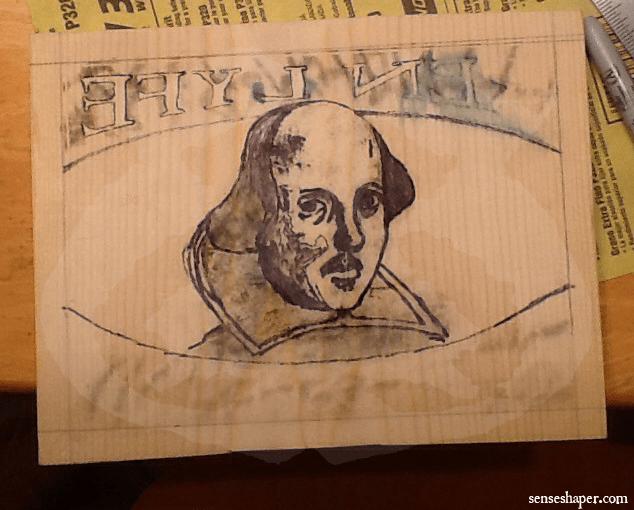 Senseshaper-RenLyfe-Woodcut-Shakespeare-Player-Drawing-Fail