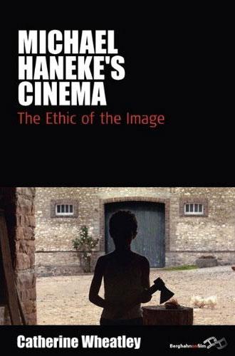 https://i1.wp.com/sensesofcinema.com/wp-content/uploads/2009/12/Haneke-cinema.jpg