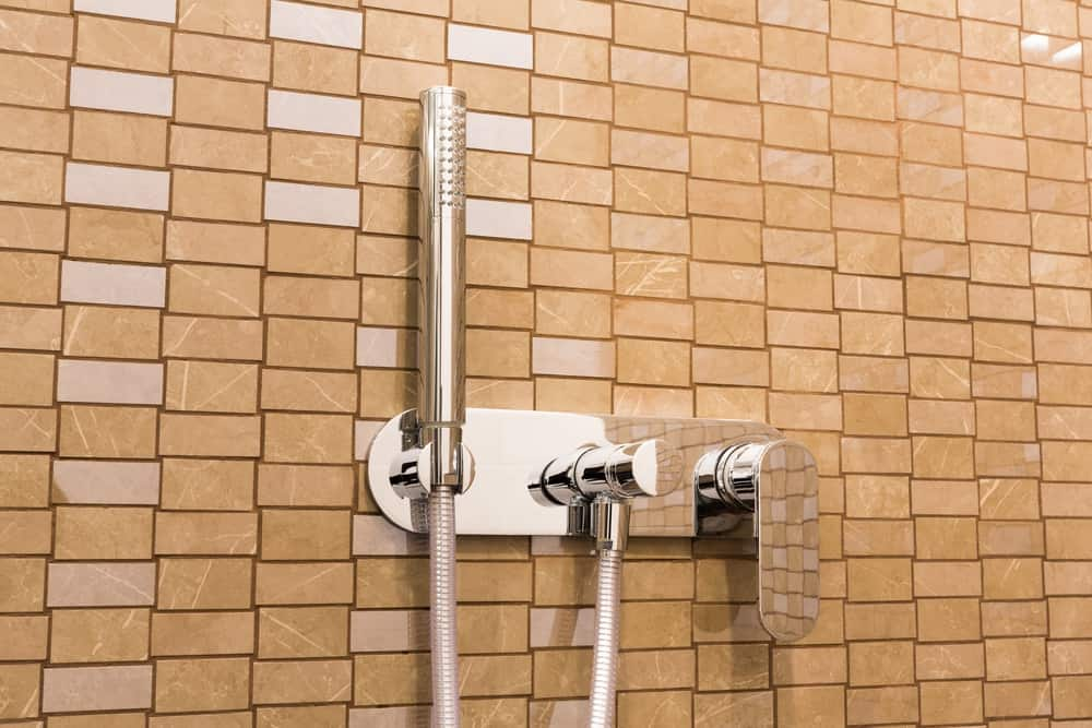 10 best shower faucets 2021 reviews