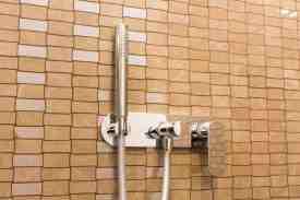 10 Best Shower Faucets 2019 Reviews Sensible Digs