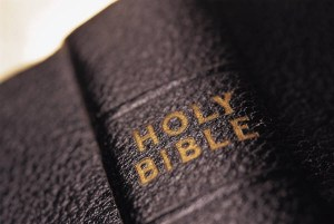 5 Great Ways to Study Your Bible
