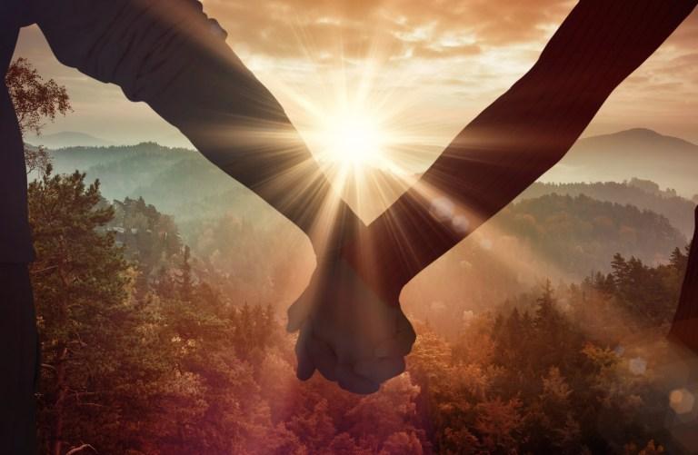 Godly Love Versus Worldly Love