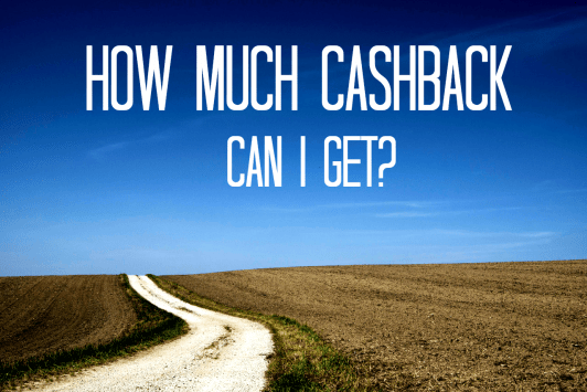 how-much-cashback-can-i-get