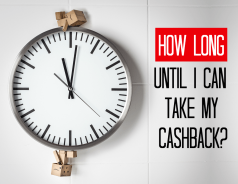 waiting-time-for-cashback