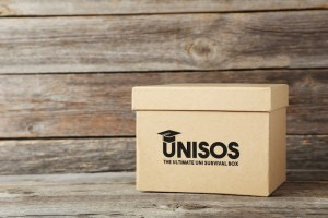 UniSOS Student Survival Kit