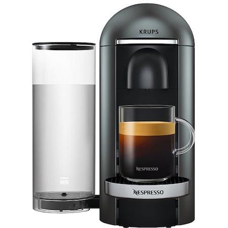 Nespresso by Krups Vertuo XN900T40