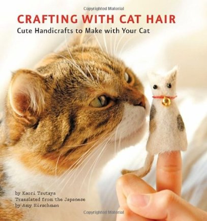 crafting-with-cat-fur-book