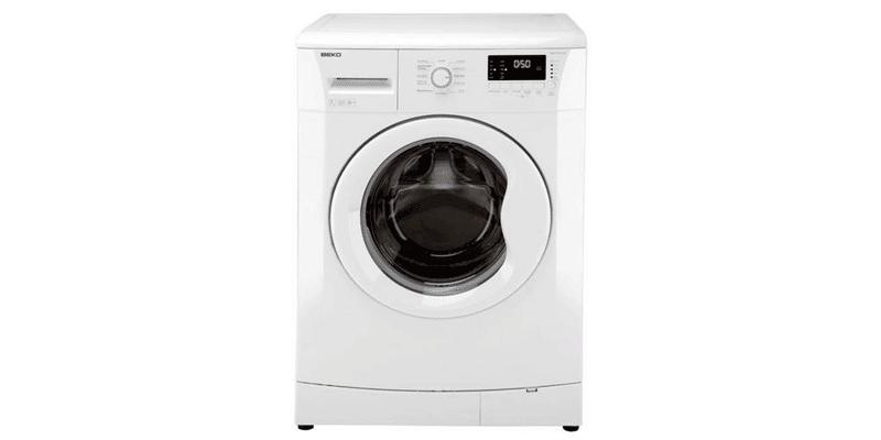 best washing machine brand 2015