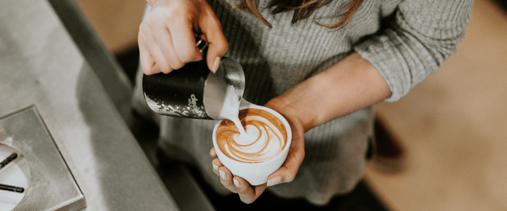 Best Tea & Coffee Subscription