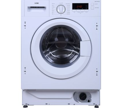 cheap washing machine
