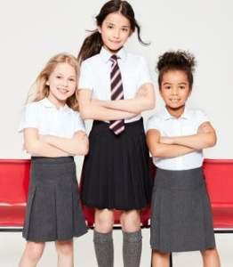 tesco-school-uniform