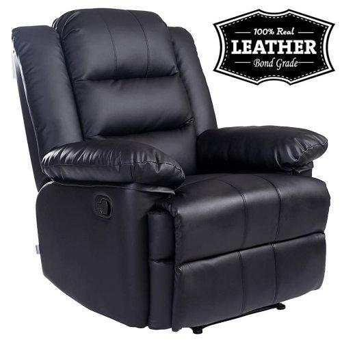 recliner-armchair
