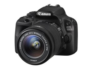 DSLR Camera canon best buy
